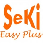 seki-easy-plus_logo7